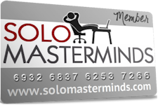 solo-masterminds-member-card-sm