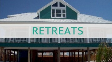 retreats-home
