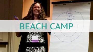 beach-camp