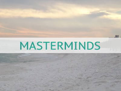 masterminds-home