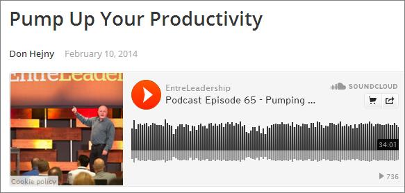 pump-up-productivity