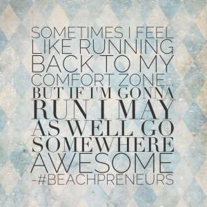 run-towards-awesome