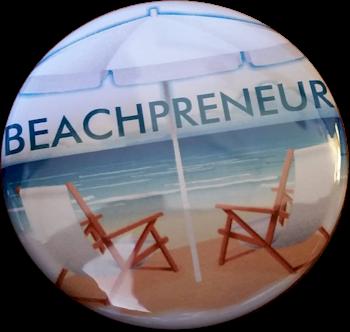 beachpreneurs-pin
