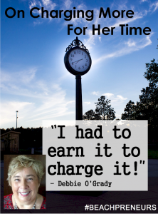 earn-it-to-charge-it