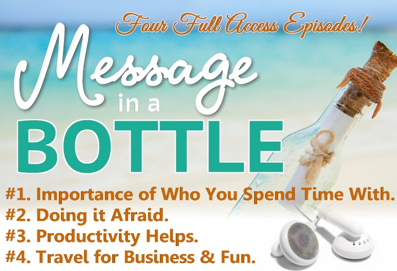 message-in-a-bottle-four-episodes