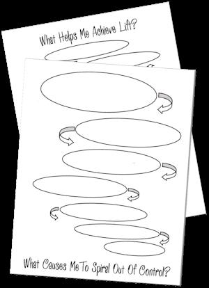 creative-sheets