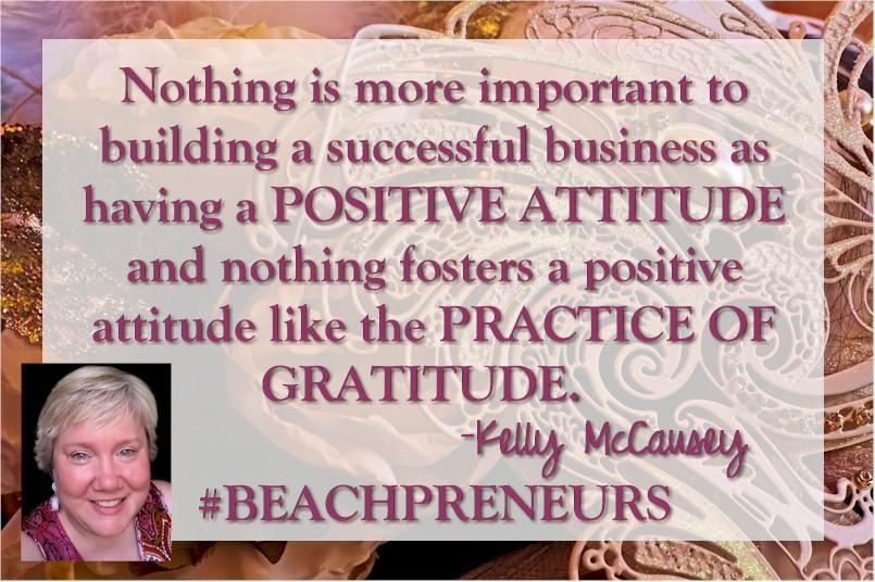 gratitiude-positive-attitude