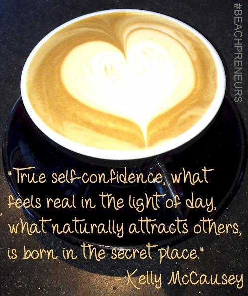true-confidence