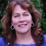 Beach House Takeaways: Liz Fulcher